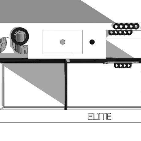 Cubic Elite 80R (3)