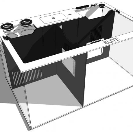 Cubic Elite 80R XL (1)