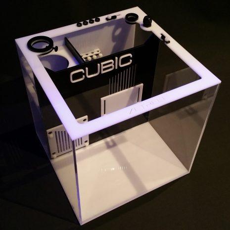 Cubic-Elite-40-1