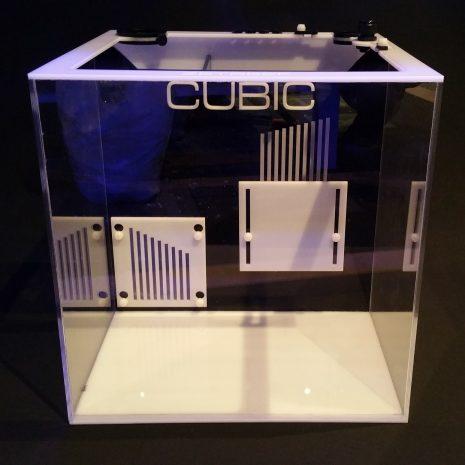 Cubic-Elite-40-2