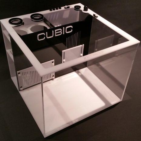 Cubic-Elite-50-1