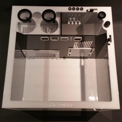 Cubic-Elite-50-2