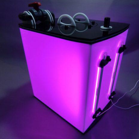 Reactor de algas Pro XL (4)