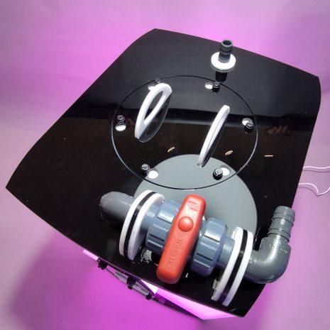 Reactor de algas Pro XL (6)