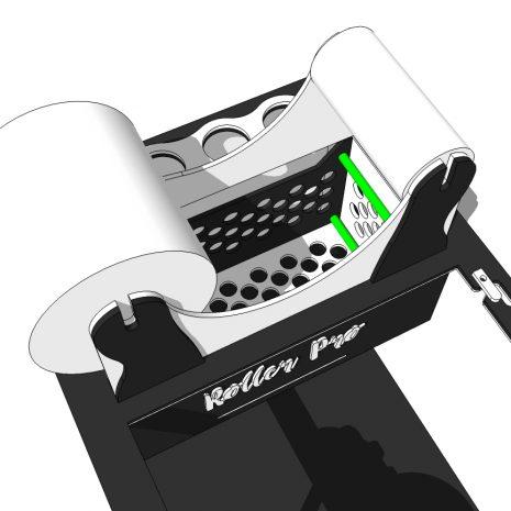 Roller Pro (4)