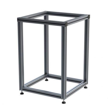 mueble t-slot aluminio (1)