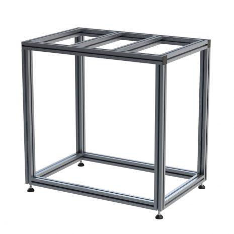 mueble t-slot aluminio (2)