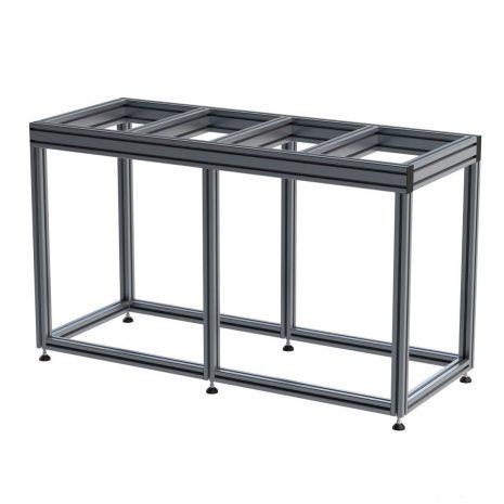 mueble t-slot aluminio (3)