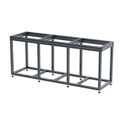 mueble t-slot aluminio (4)